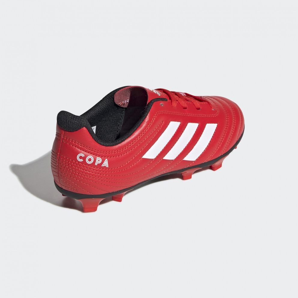 adidas Performance Copa 20.4 'Mutator Pack' Kids Firm Ground Boots