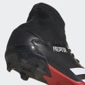 Adidas Predator 20.3 Fg J 'mutator Pack'