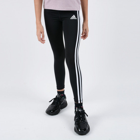 adidas Performance YG GU 3S TIGHT