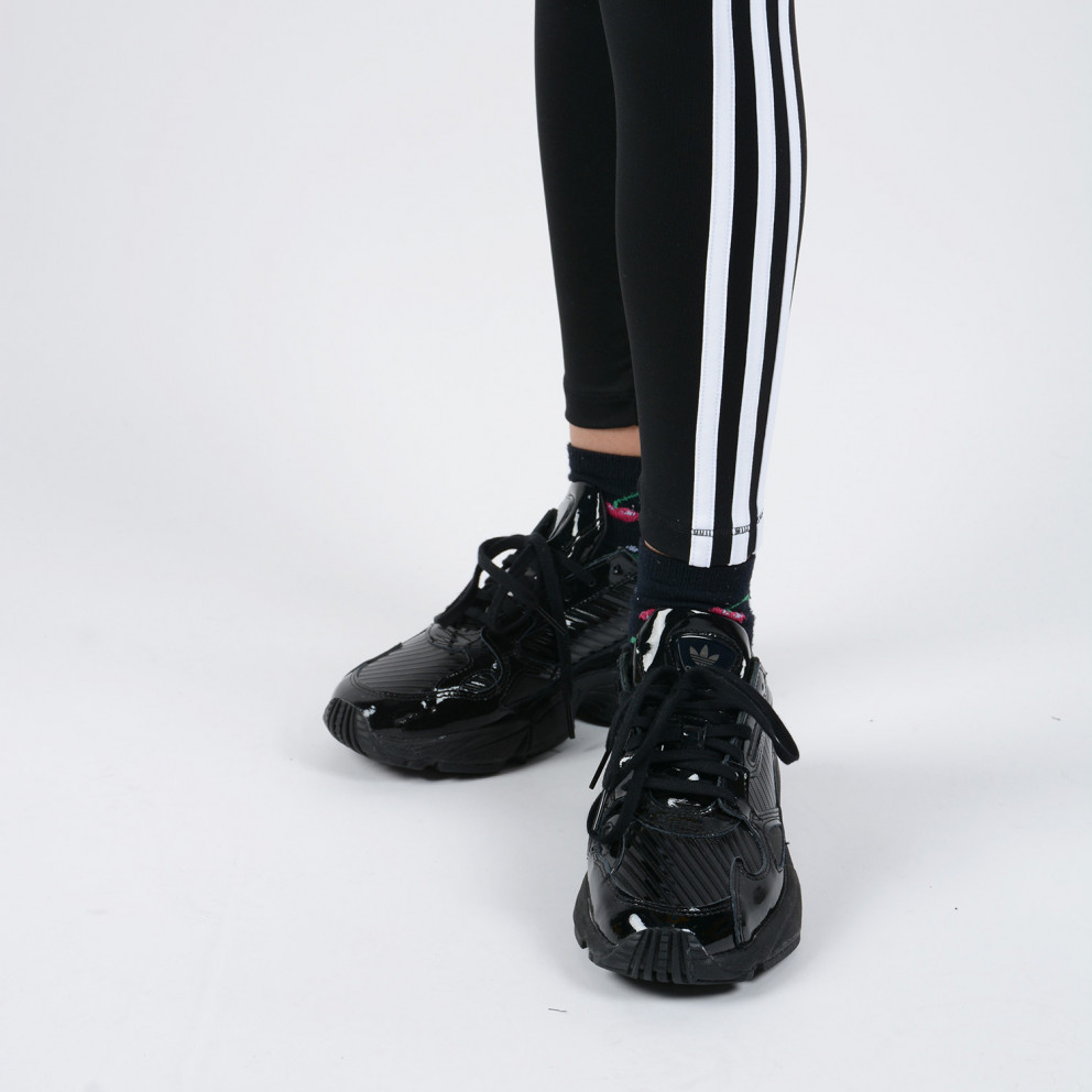 adidas Performance YG GU 3S TIGHT