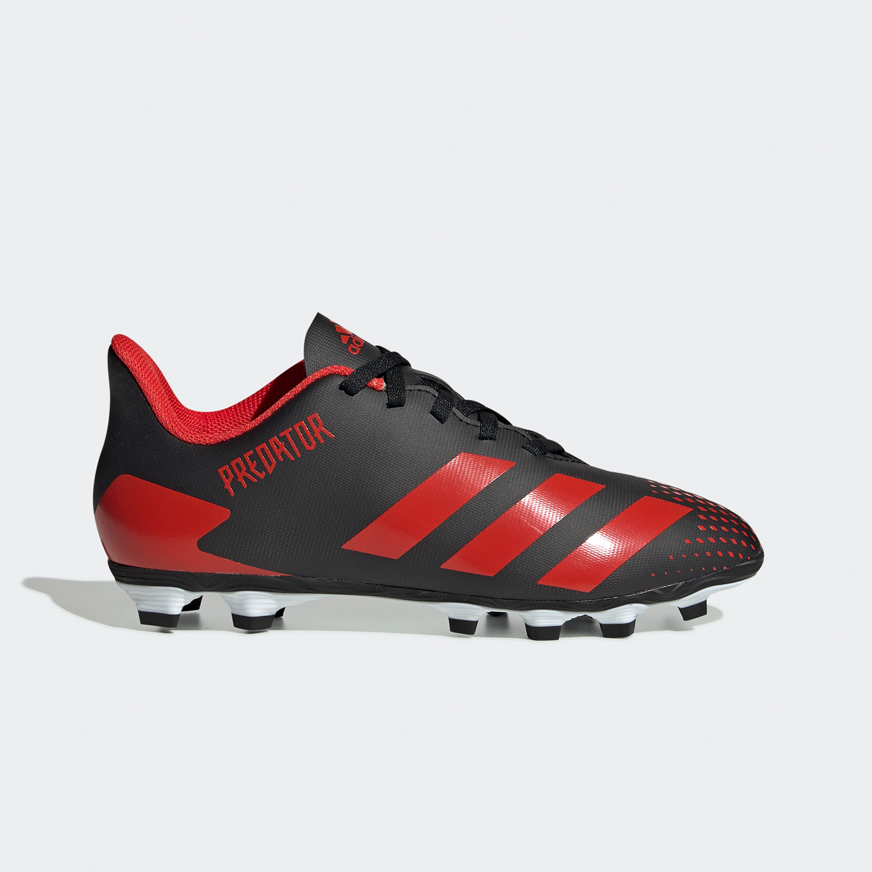 Adidas Predator 20.4 Fxg 'mutator Pack' Junior Shoes (9000044701_37134)