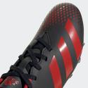 Adidas Predator 20.4 Fxg 'mutator Pack' Junior Shoes