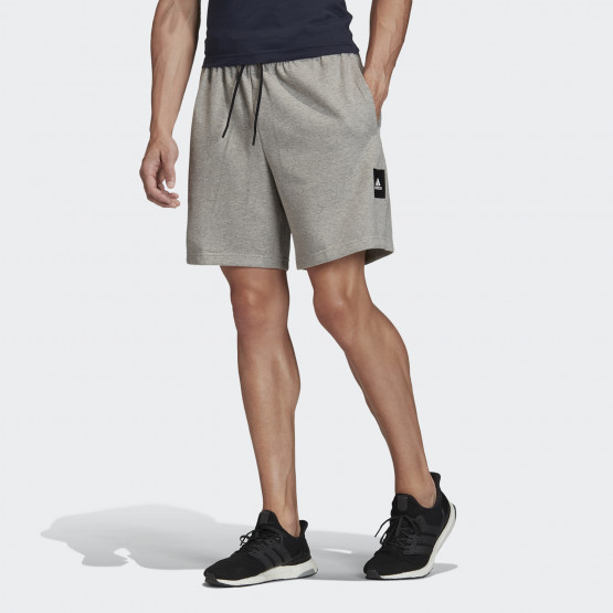 adidas Performance Must Haves Stadium Men's Shorts