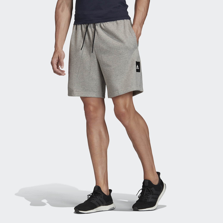 adidas Performance Must Haves Stadium Men's Shorts (9000044980_7747)