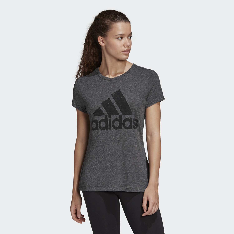 adidas Must Haves Winners T-Shirt (9000044990_10611)