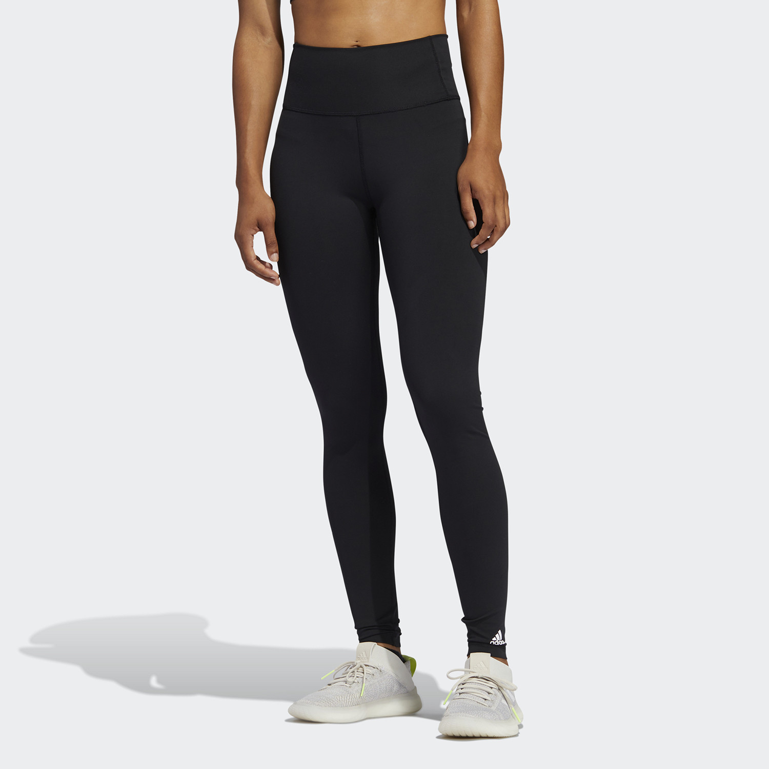 adidas leggings l