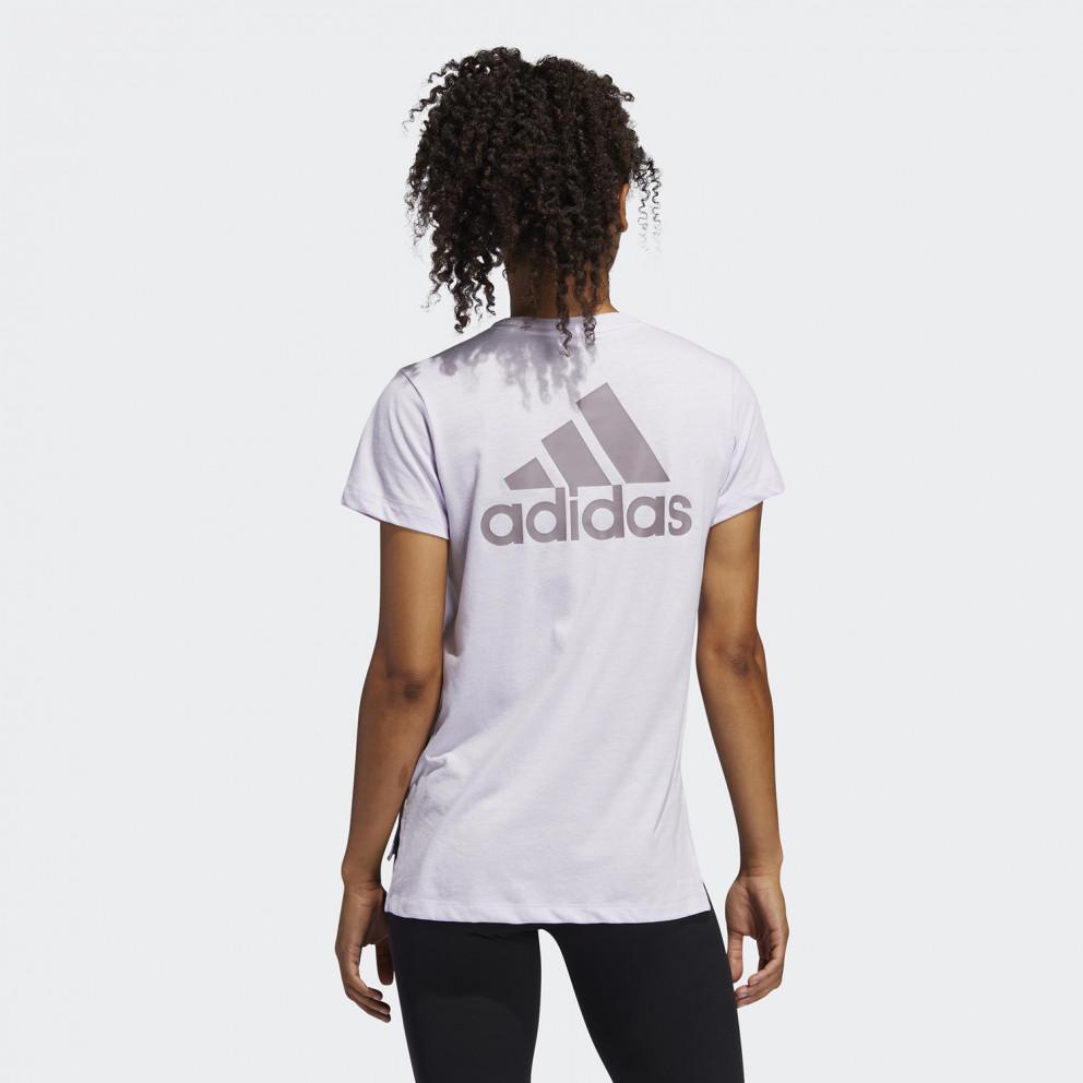 Adidas Go-To Tee