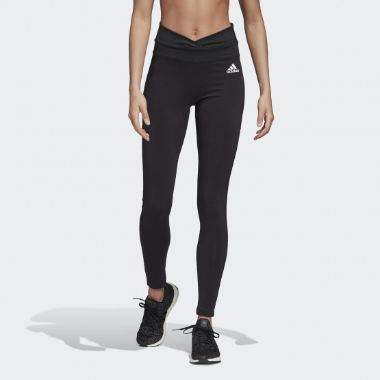 adidas Performance Women's Style Tight