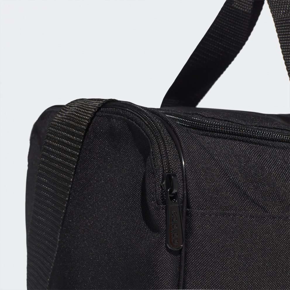 adidas Core Linear Duffle S