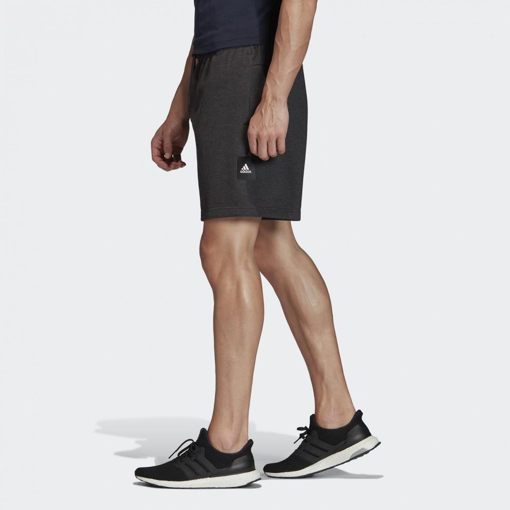 adidas Performance Must Haves Men'S Stadium Shorts