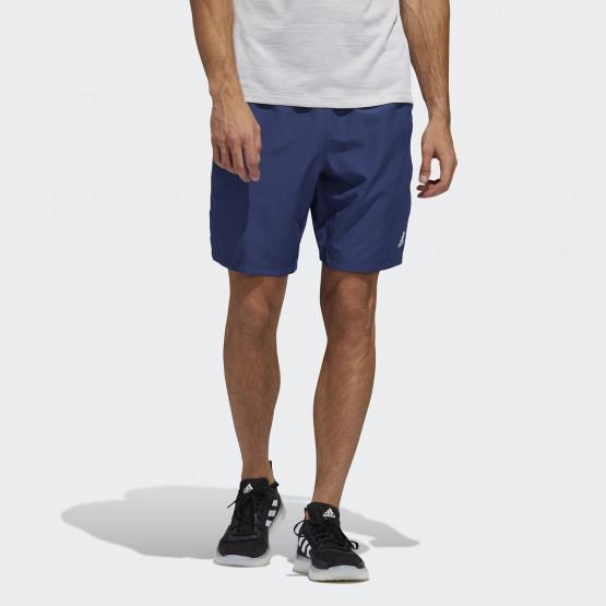 adidas Performance 4KRFT Sport Men's Woven Shorts