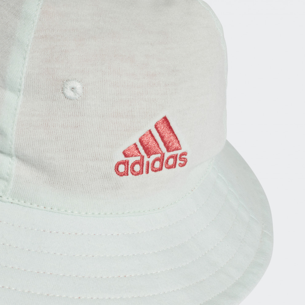 adidas Performance Infants' Bucket Hat