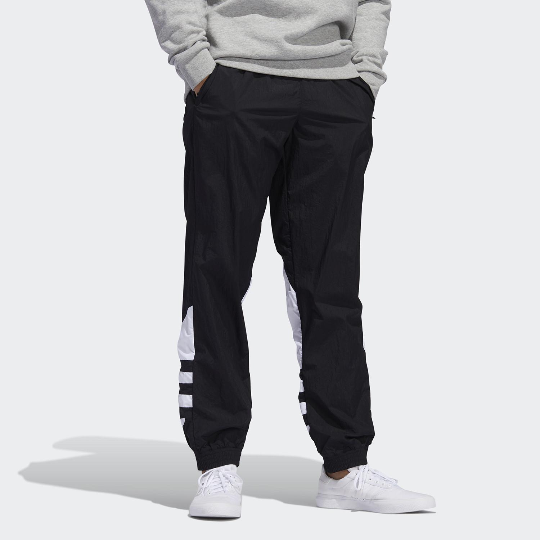 adidas Originals Big Trefoil Track Pants (9000045733_1469)