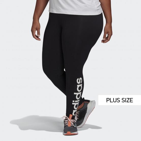 adidas Performance Essentials Plus Size Tights