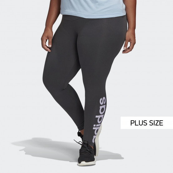 adidas Performance Essentials Inclusive-Sizing Tights