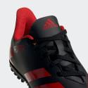 adidas Performance Predator 20.4 'Mutator Pack' Kids Turf Boots