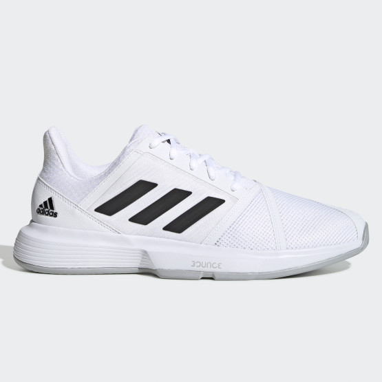 adidas CourtJam Bounce Men's Shoes
