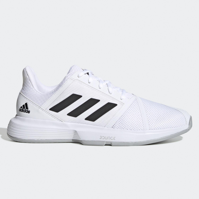 Adidas Courtjam Bounce Men's Shoes (9000044705_17958)