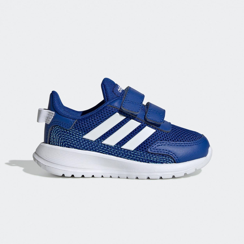 adidas Performance Tensor Infants' Shoes (9000044845_43369)