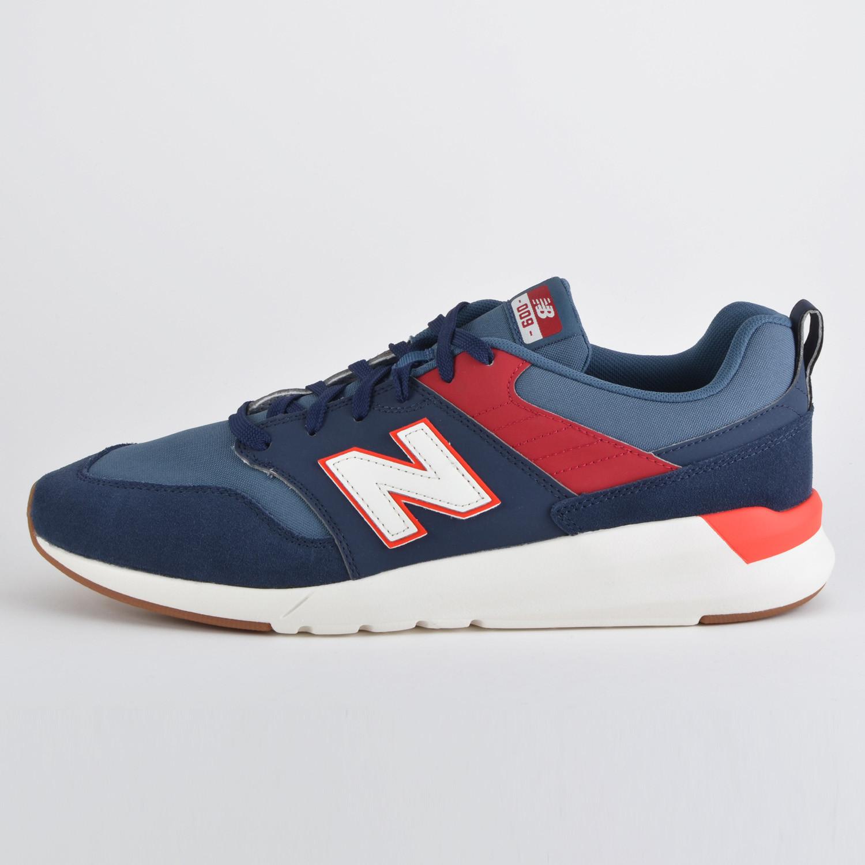 New Balance 009 Sport (9000046982_1629)