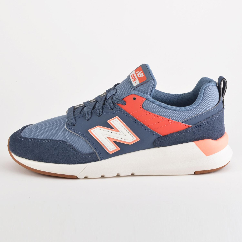 New Balance 009 Sport Women's Shoes (9000047009_1629)