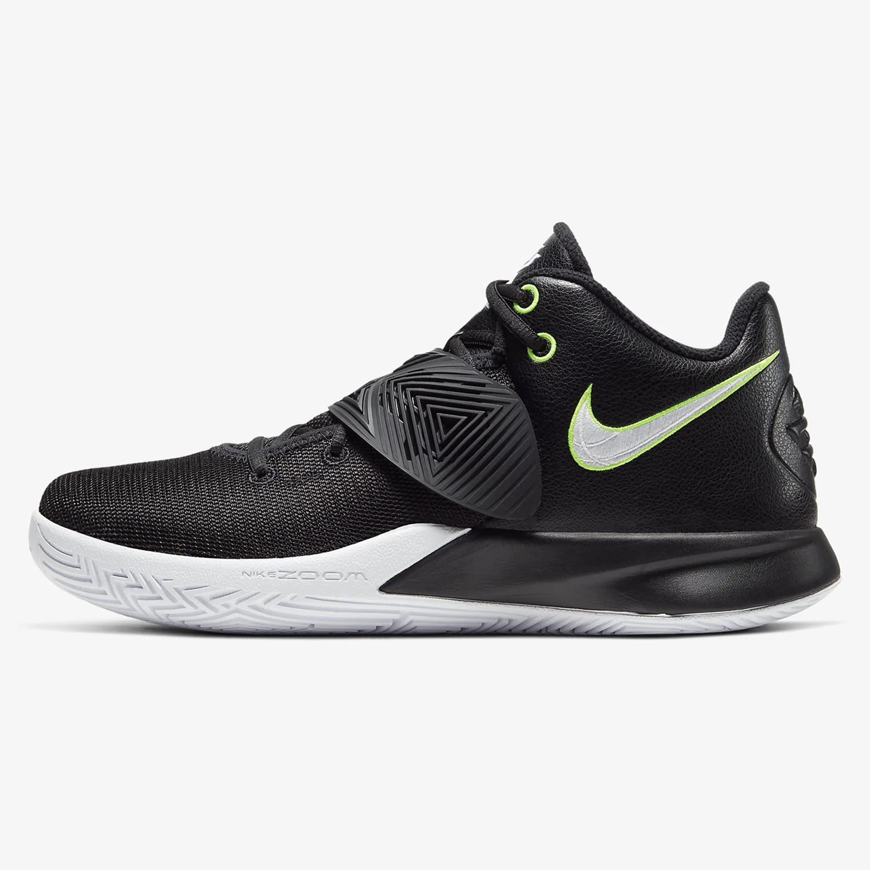 Nike Kyrie Flytrap Iii (9000043593_13193)