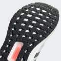 adidas Performance UltraBoost 20 Men's Running Shoes