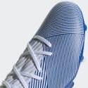 Adidas Nemeziz 19.3 Fg 'mutator Pack'