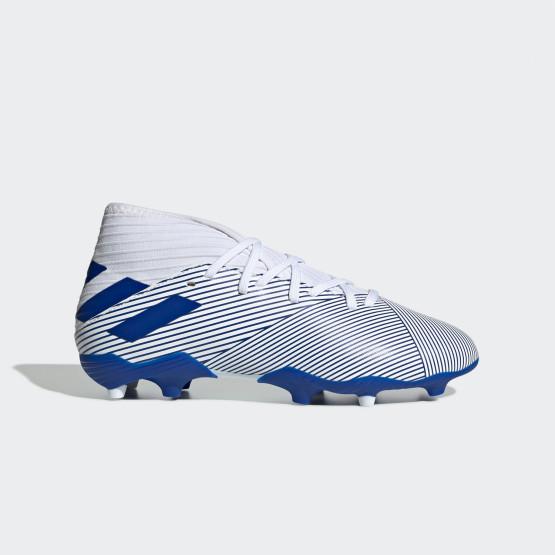 Παιδικά Παπούτσια Ποδοσφαίρου