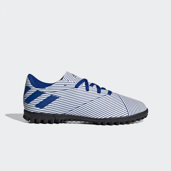 adidas Nemeziz 19.4 TF J 'Mutator Pack'