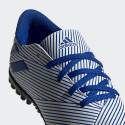 adidas Nemeziz 19.4 Tf Παιδικά Ποδοσφαιρικά Παπούτσια 'mutator Pack'