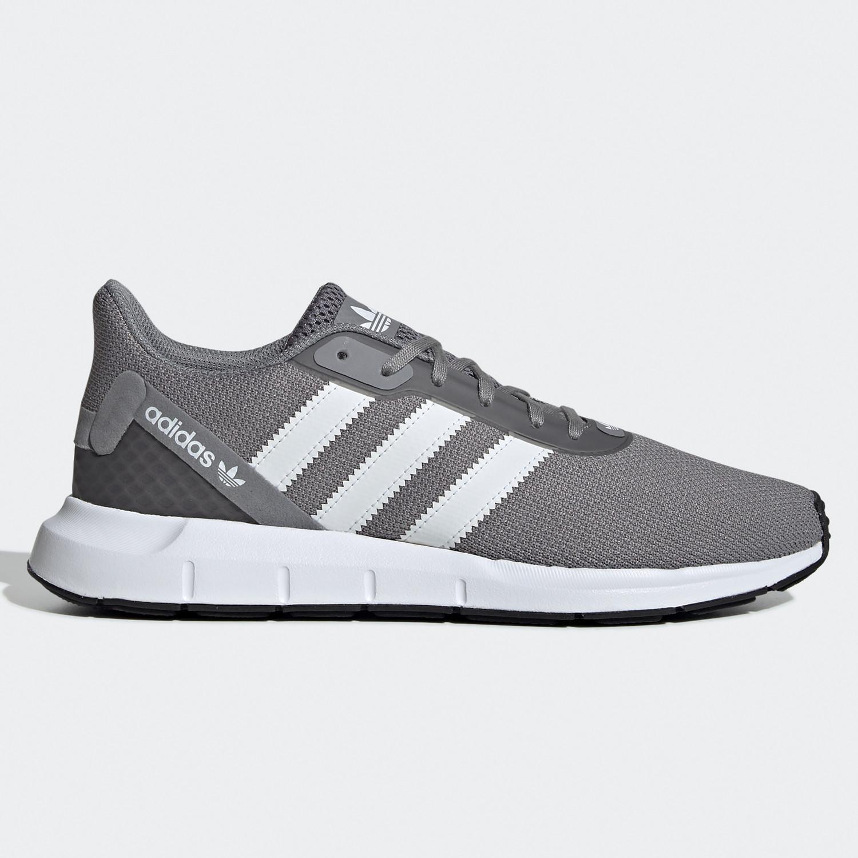 adidas Originals Men's Swift Run RF Shoes (9000045895_33935)