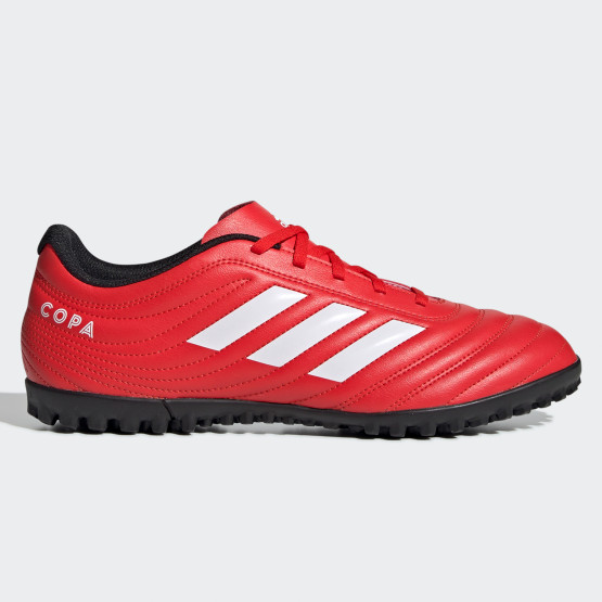 Adidas Copa 20.4 Tf 'mutator Pack'
