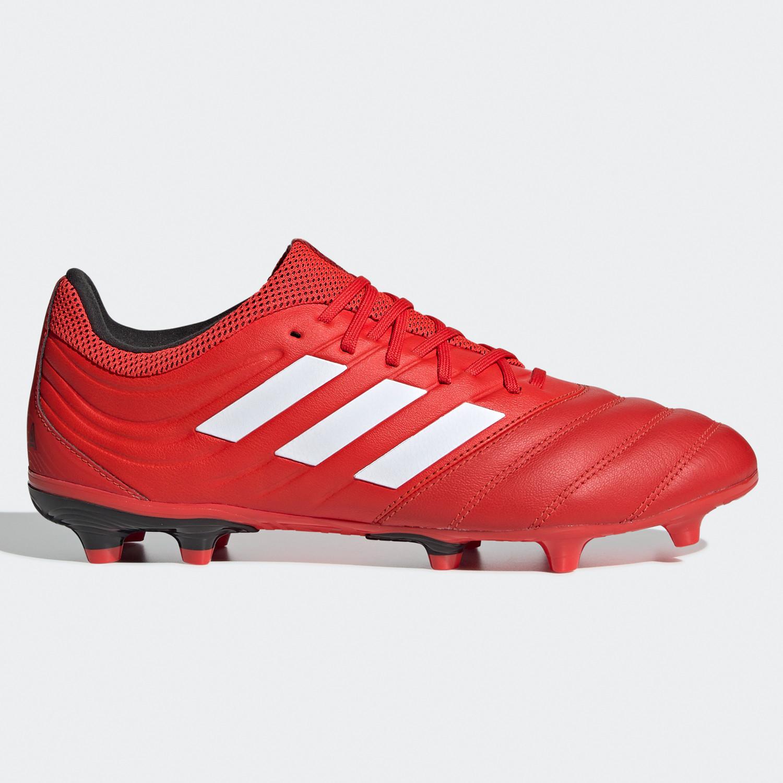 Adidas Copa 20.3 Fg 'mutator Pack' (9000045916_37115)
