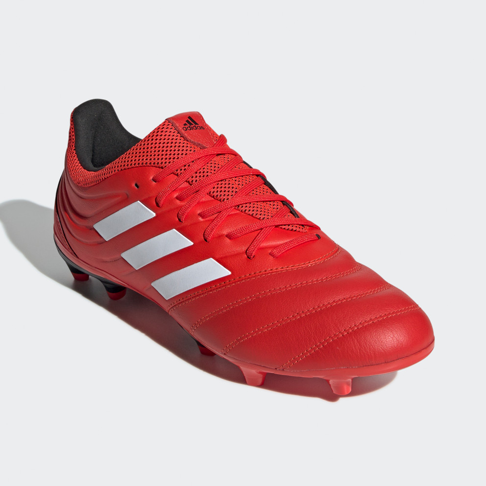 Adidas Copa 20.3 Fg 'mutator Pack'