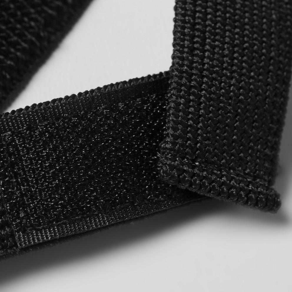 Adidas Sock Holder