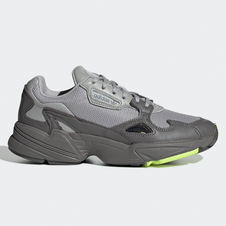 adidas Originals Falcon Women's Shoes (9000044657_43291)