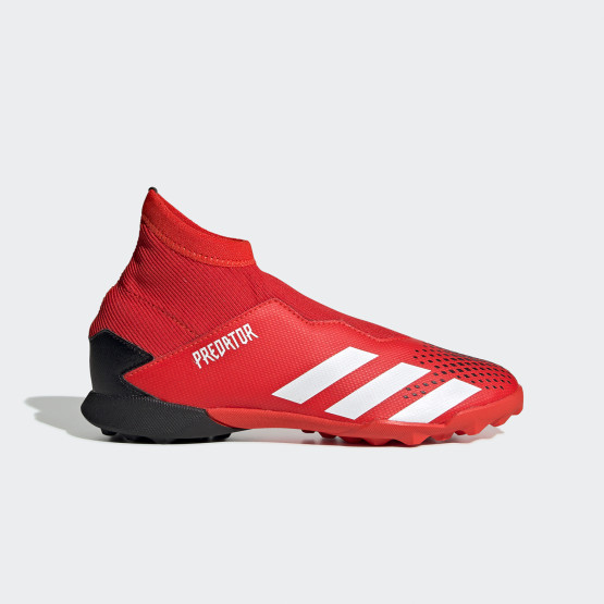 adidas Predator 20.3 LL TF  'Mutator Pack' Junior Shoes