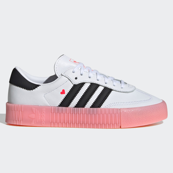 adidas Originals Sambarose Women's