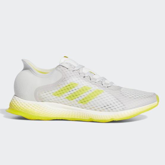 Grasa legislación relajado  nike high heels price on sale on amazon ebay store