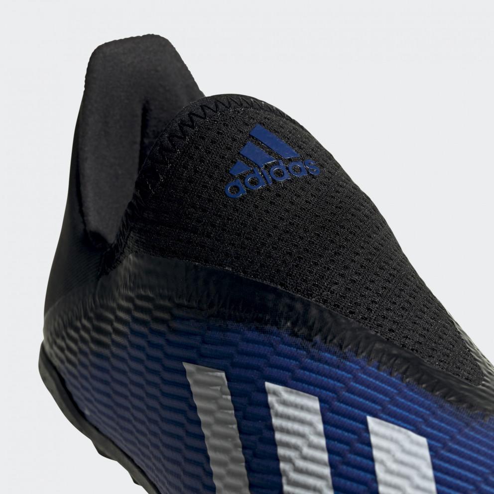 Adidas X 19.3 Ll Tf J 'mutator Pack'