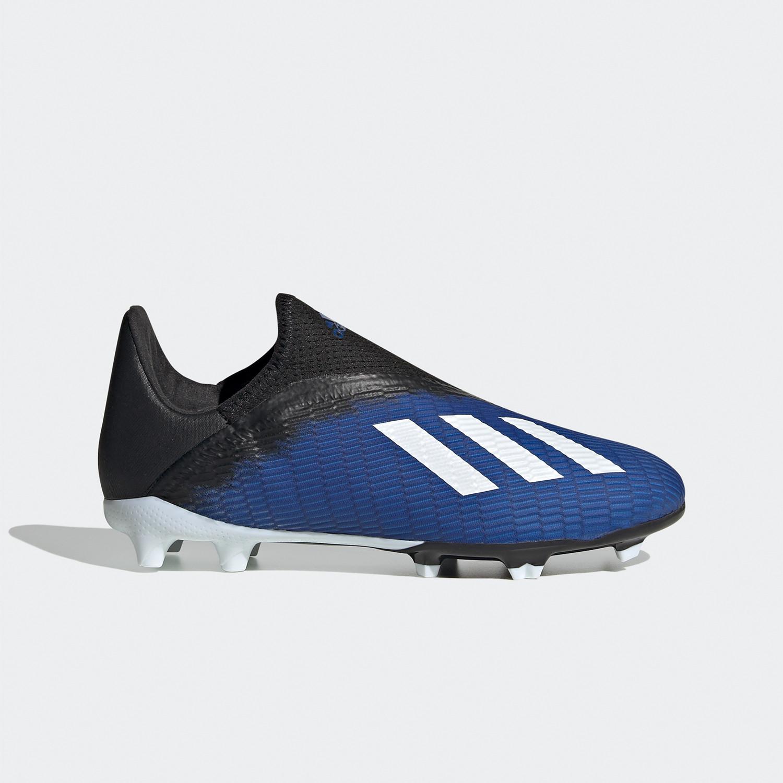 Adidas X 19.3 Ll Fg 'mutator Pack' Junior Shoes (9000044916_43384)