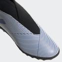 Adidas Nemeziz 19.3 Ll Tf Junior 'mutator Pack'