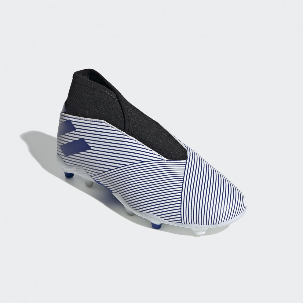Adidas Nemeziz 19.3 Ll Fg 'mutator Pack' Junior Shoes