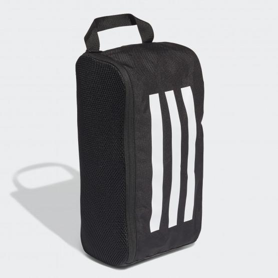 adidas Performance 4athlts Shoe Bag