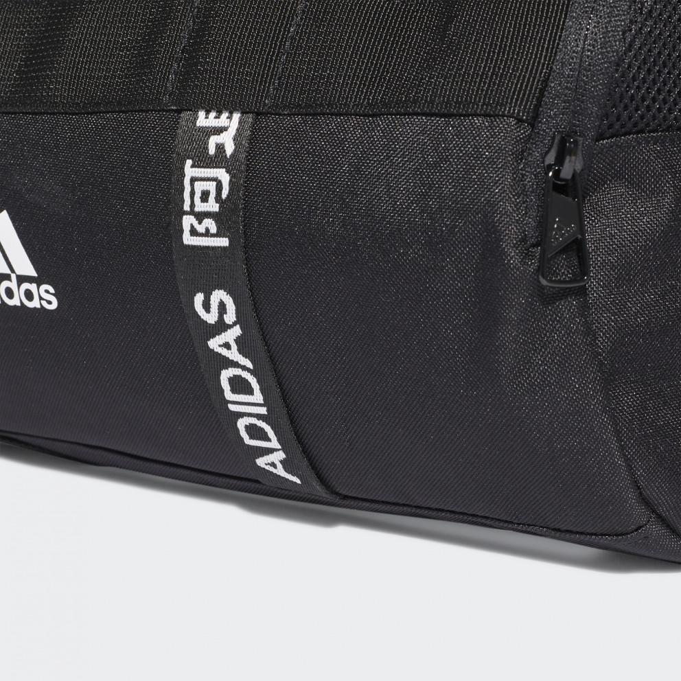 Adidas 4Athlts Duffel Bag Small