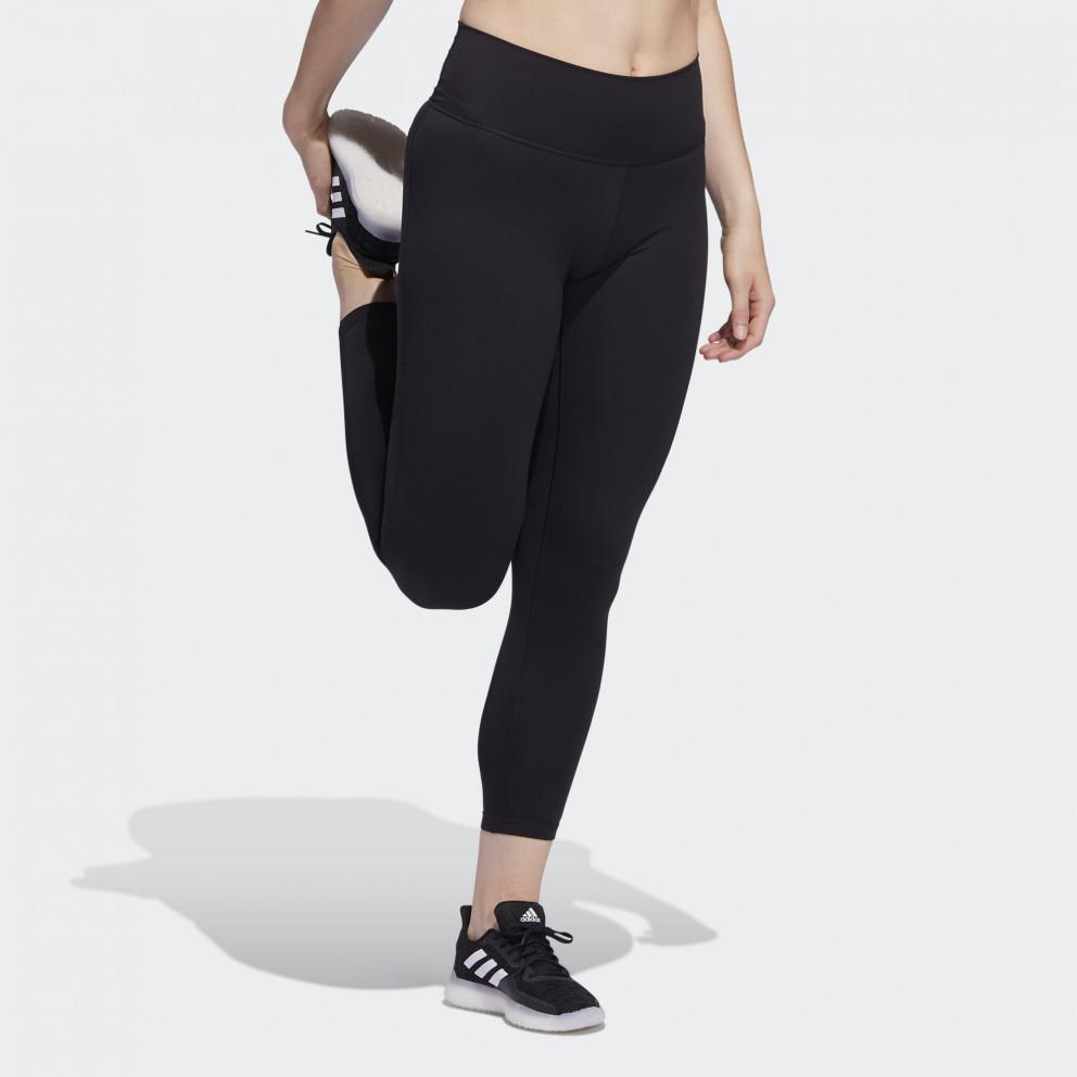 adidas Believe This 7/8 Γυναικείο Κολάν