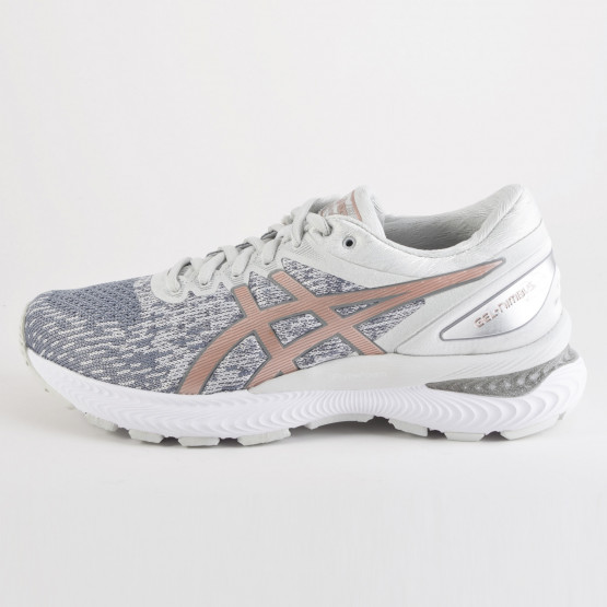 Asics Gel - Nimbus 22 Knit