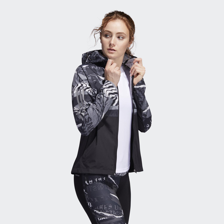 adidas Own The Run Jacket (9000044648_43281)
