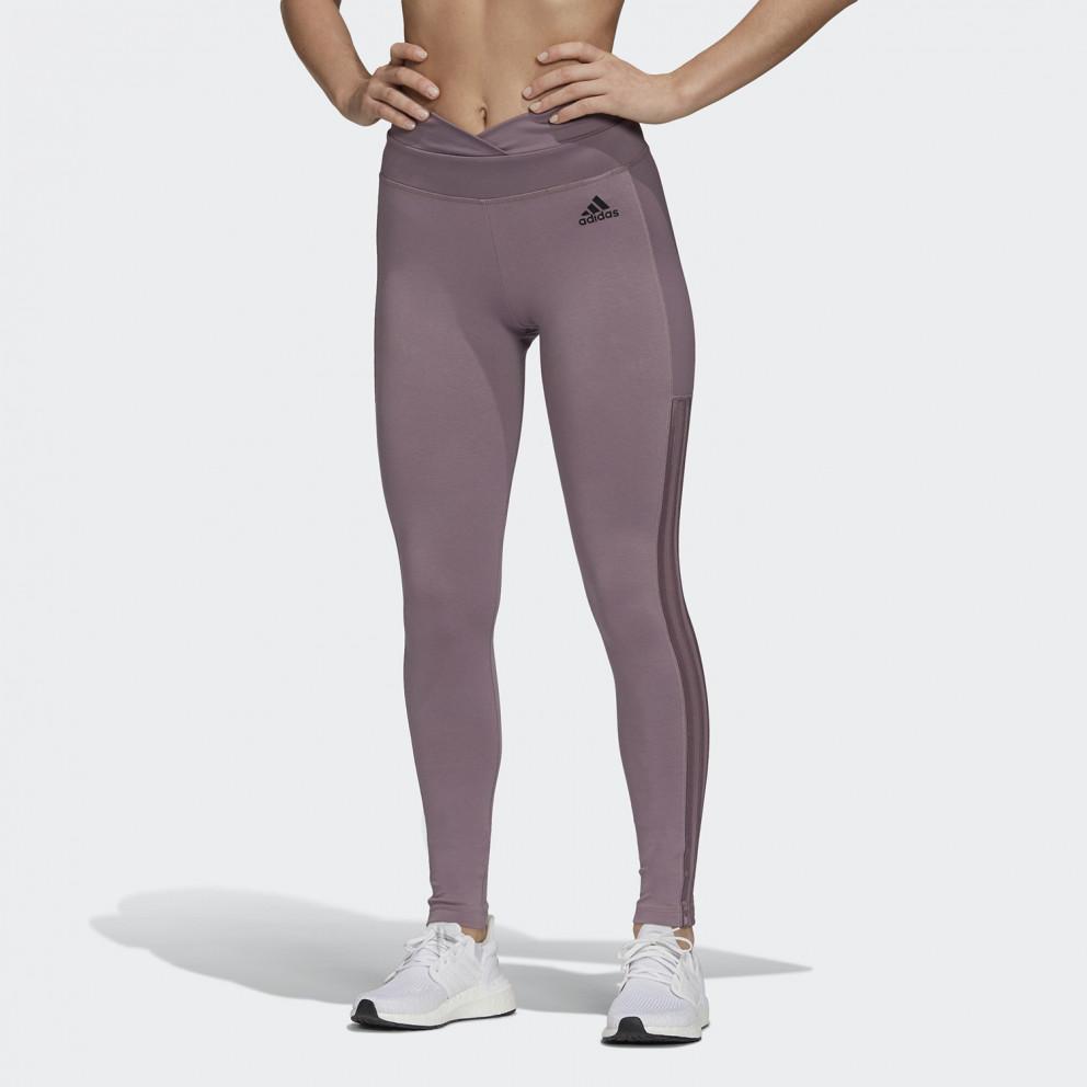 adidas Performance Women's Style Tight
